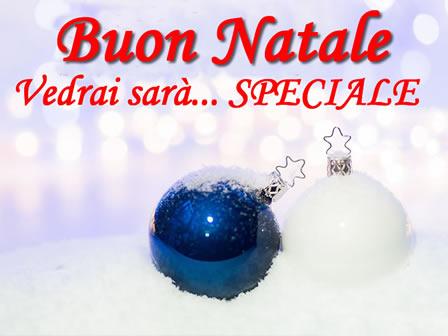 Auguri Di Buon Natale Per Una Persona Speciale.Le Piu Belle Frasi Di Natale Per I Migliori Auguri Di Buon Natale 2019