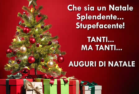 Auguri Di Natale Famiglia.Le Piu Belle Frasi Di Natale Per I Migliori Auguri Di Buon Natale 2018