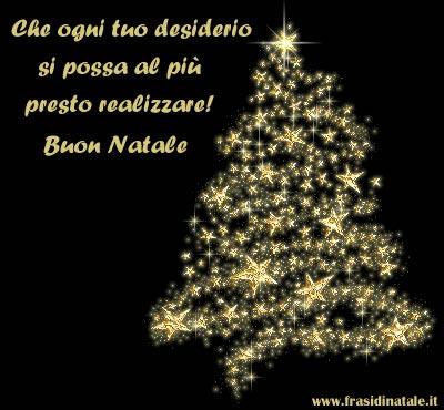 Dediche Di Buon Natale.Le Piu Belle Frasi Di Natale Per I Migliori Auguri Di Buon