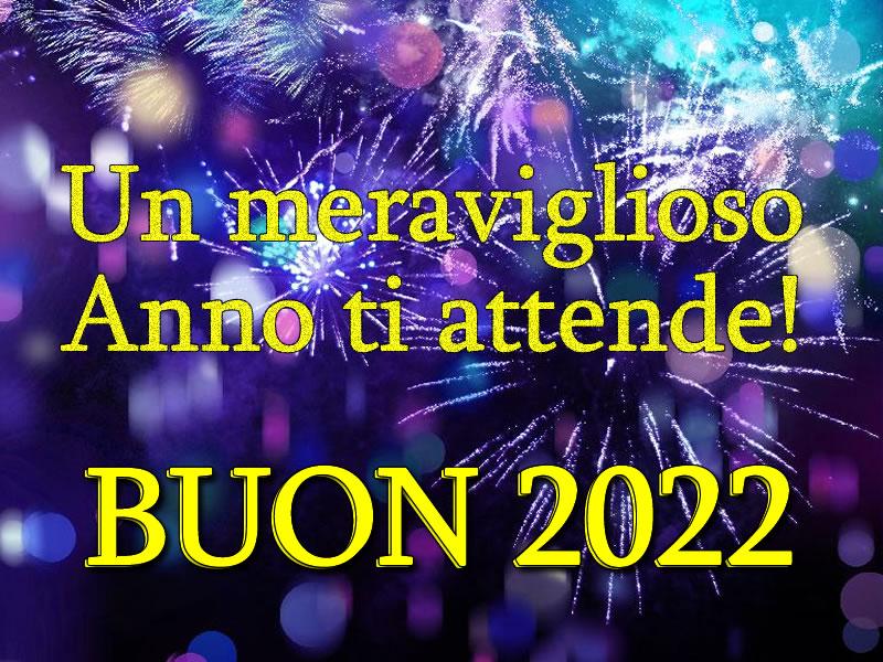 BUON 2022