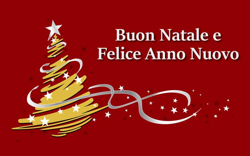 Frasi Di Natale E Anno Nuovo.Frasi Di Natale Formali Immagini Frasi Di Natale Formali