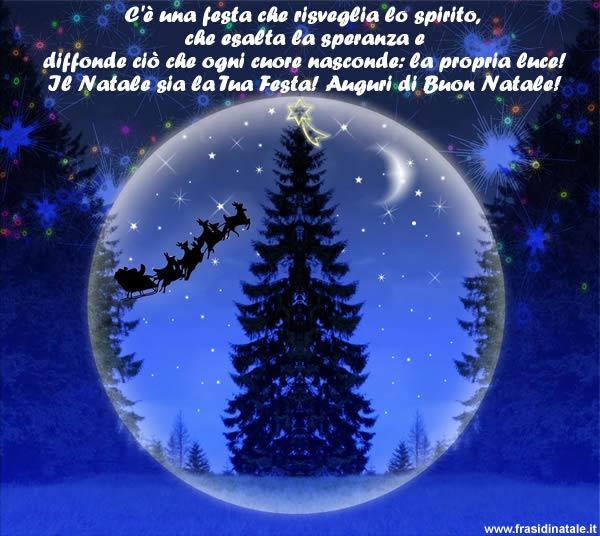 Frasi X Natale X Una Persona Speciale.Le Piu Belle Frasi Di Natale Per I Migliori Auguri Di Buon