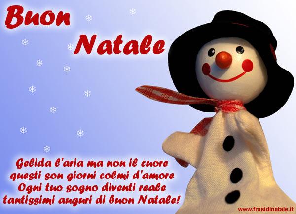Frasi Di Natale X Il Mio Amore.Le Piu Belle Frasi Di Natale Per I Migliori Auguri Di Buon