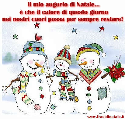 Auguri Di Natale Per La Famiglia.Le Piu Belle Frasi Di Natale Per I Migliori Auguri Di Buon Natale 2018